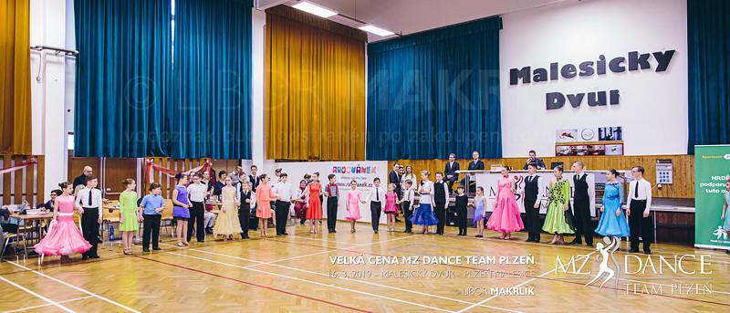 20190316-105439-0809-velka-cena-mz-dance-team-plzen.jpg