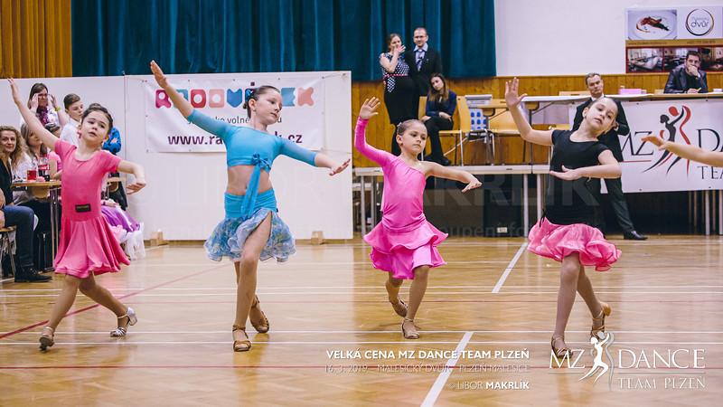 20190316-095323-0362-velka-cena-mz-dance-team-plzen.jpg