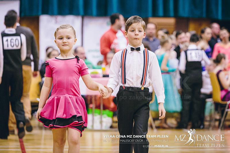 20190316-105101-0790-velka-cena-mz-dance-team-plzen