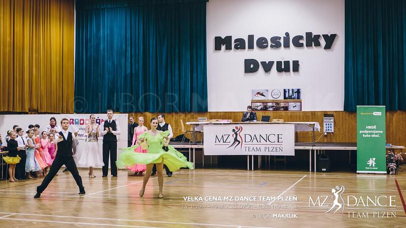 20190316-090911-0001-velka-cena-mz-dance-team-plzen