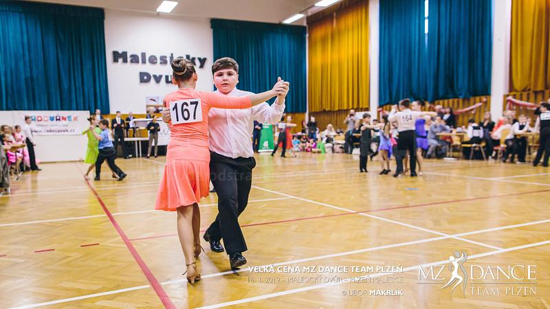 20190316-105958-0853-velka-cena-mz-dance-team-plzen.jpg