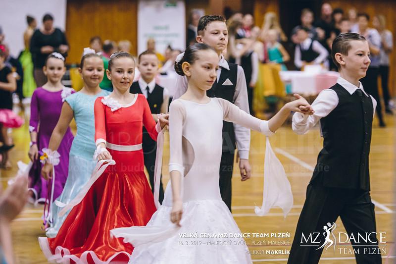 20190316-100056-0405-velka-cena-mz-dance-team-plzen.jpg