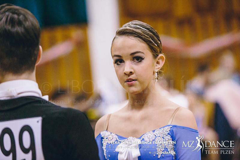 20190316-112941-1082-velka-cena-mz-dance-team-plzen