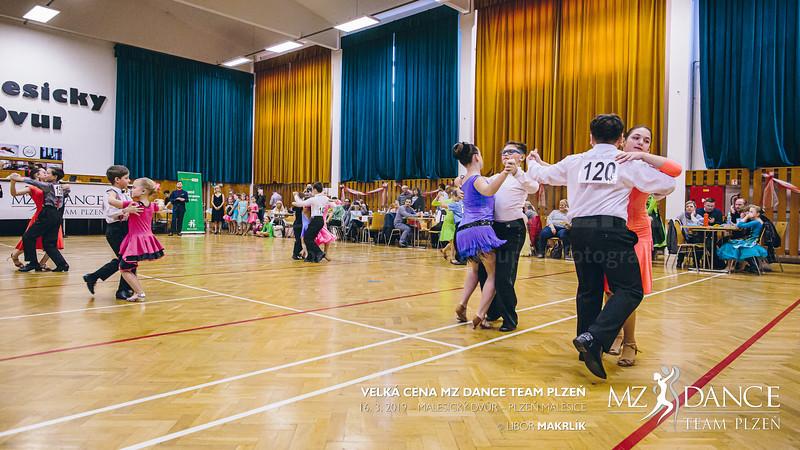 20190316-105752-0826-velka-cena-mz-dance-team-plzen.jpg