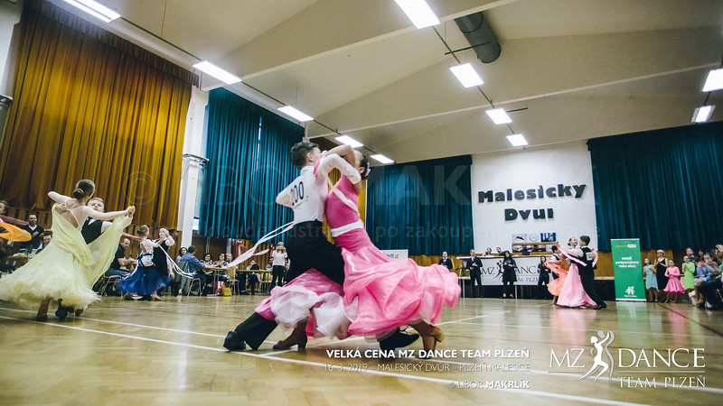 20190316-093605-0150-velka-cena-mz-dance-team-plzen