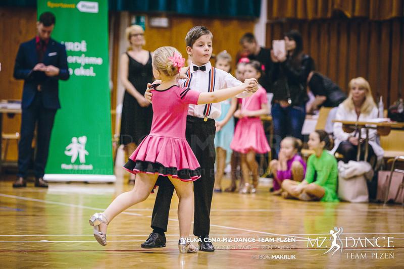 20190316-105834-0837-velka-cena-mz-dance-team-plzen.jpg