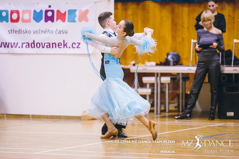 20190316-102048-0567-velka-cena-mz-dance-team-plzen.jpg
