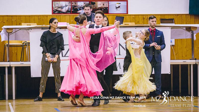 20190316-110933-0942-velka-cena-mz-dance-team-plzen