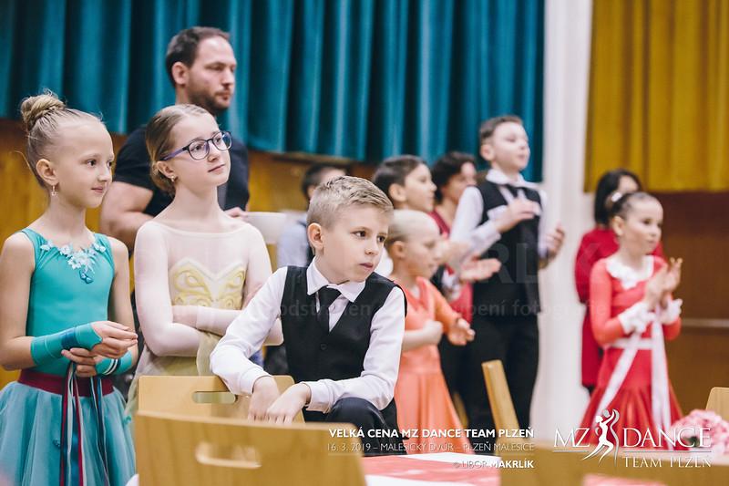20190316-092554-0089-velka-cena-mz-dance-team-plzen.jpg