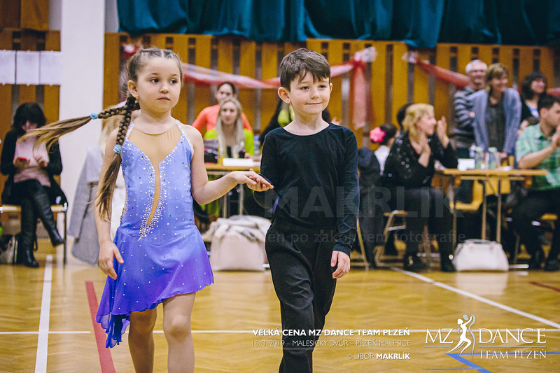 20190316-102837-0639-velka-cena-mz-dance-team-plzen.jpg