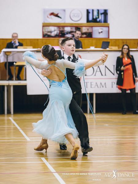 20190316-094952-0321-velka-cena-mz-dance-team-plzen