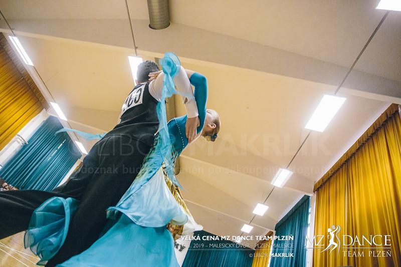 20190316-094249-0236-velka-cena-mz-dance-team-plzen.jpg