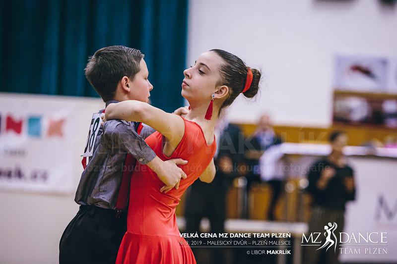 20190316-105801-0827-velka-cena-mz-dance-team-plzen.jpg