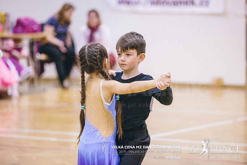20190316-103123-0665-velka-cena-mz-dance-team-plzen