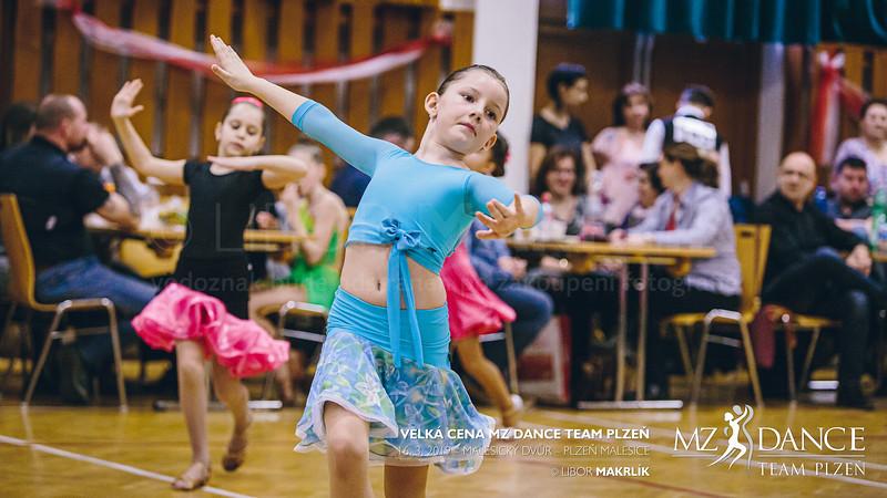 20190316-124011-1523-velka-cena-mz-dance-team-plzen