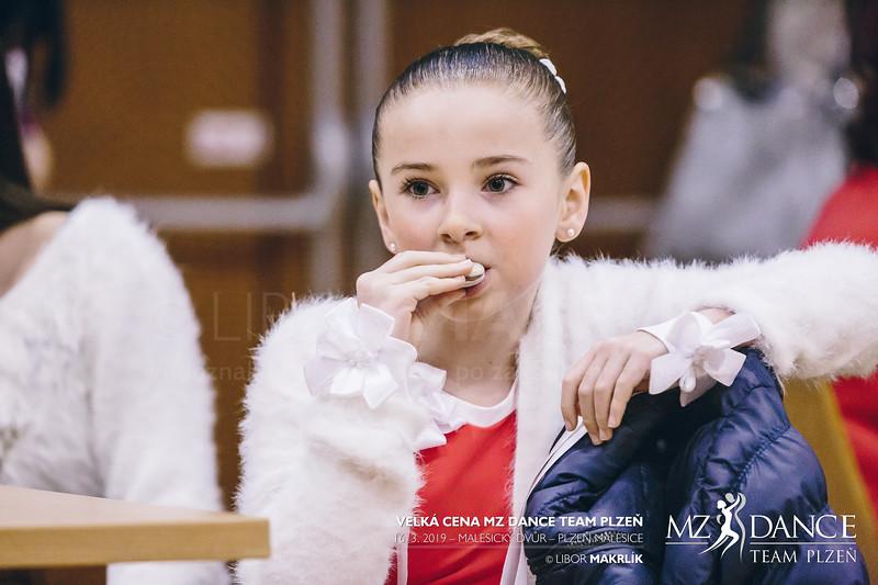 20190316-091151-0014-velka-cena-mz-dance-team-plzen