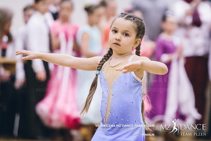 20190316-092444-0071-velka-cena-mz-dance-team-plzen