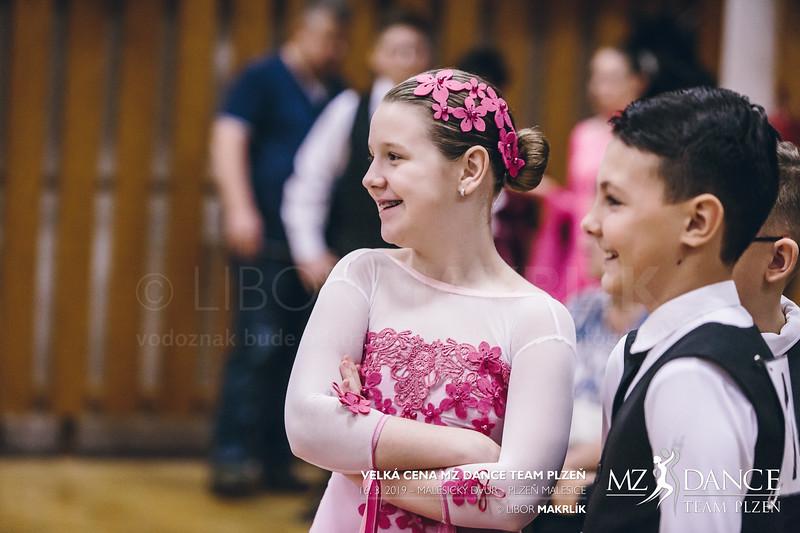 20190316-092056-0031-velka-cena-mz-dance-team-plzen