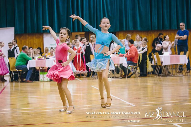 20190316-100003-0401-velka-cena-mz-dance-team-plzen.jpg