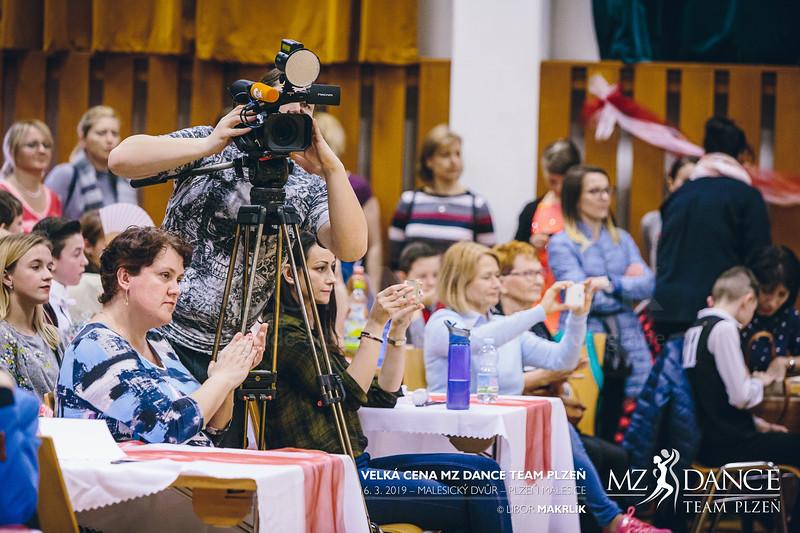 20190316-114126-1147-velka-cena-mz-dance-team-plzen.jpg