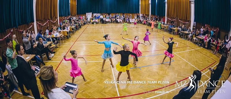 20190316-122523-1416-velka-cena-mz-dance-team-plzen