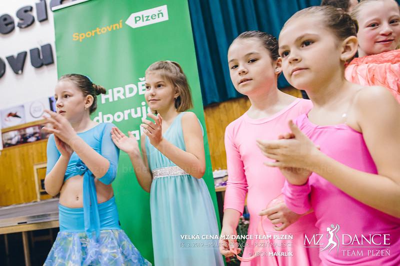 20190316-100417-0431-velka-cena-mz-dance-team-plzen