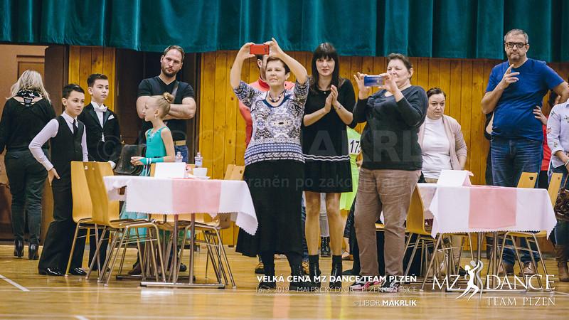 20190316-101021-0478-velka-cena-mz-dance-team-plzen.jpg