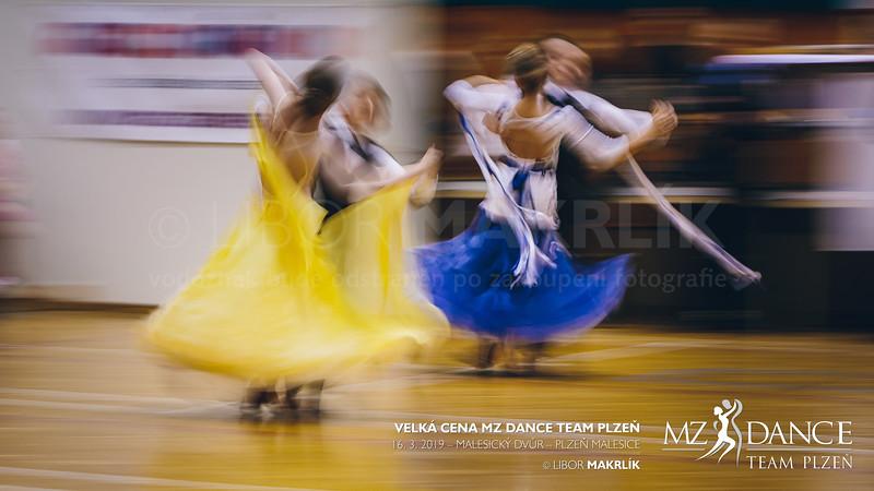 20190316-101424-0513-velka-cena-mz-dance-team-plzen