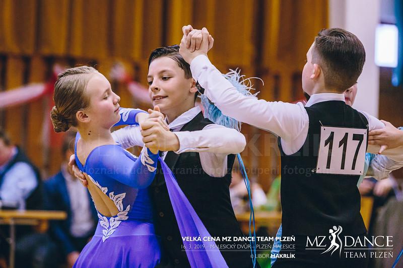 20190316-101933-0556-velka-cena-mz-dance-team-plzen.jpg