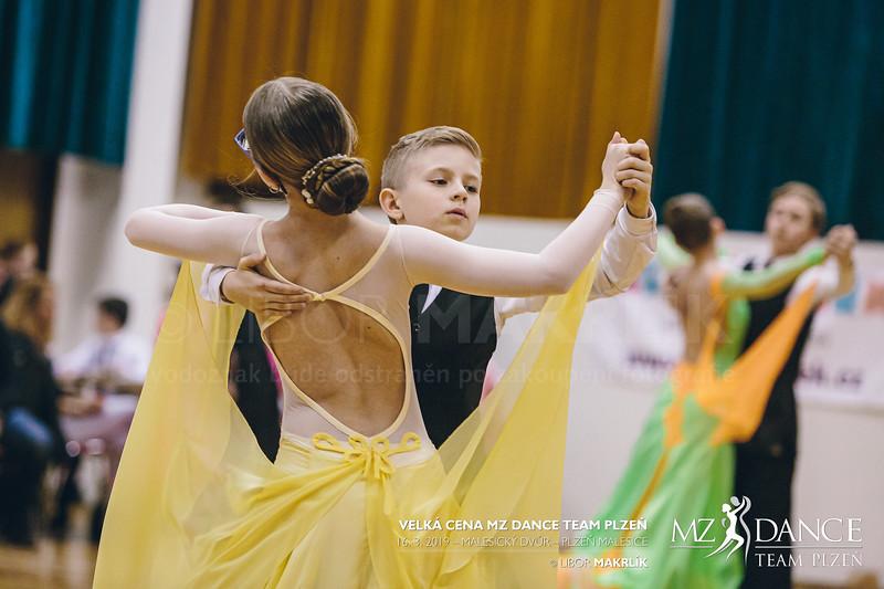 20190316-101314-0503-velka-cena-mz-dance-team-plzen.jpg