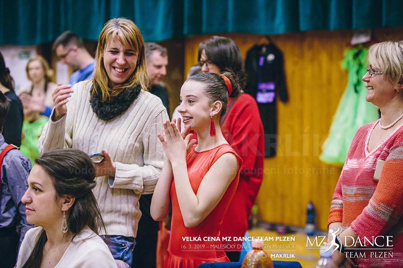 20190316-103547-0692-velka-cena-mz-dance-team-plzen.jpg