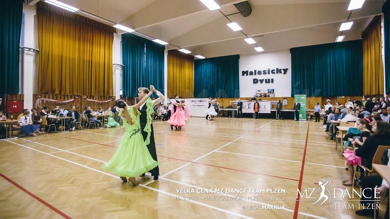 20190316-091107-0007-velka-cena-mz-dance-team-plzen