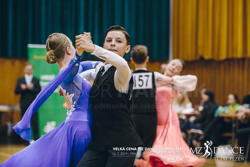 20190316-094833-0296-velka-cena-mz-dance-team-plzen.jpg