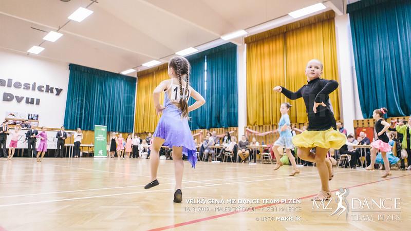 20190316-093055-0114-velka-cena-mz-dance-team-plzen.jpg