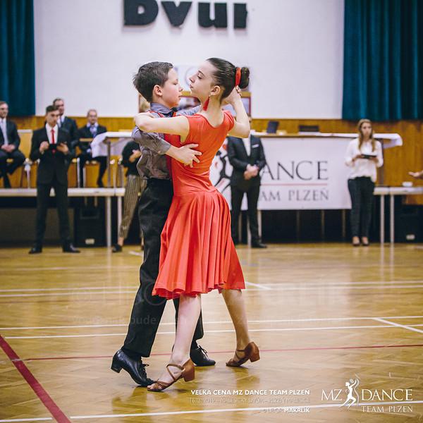 20190316-105802-0829-velka-cena-mz-dance-team-plzen.jpg