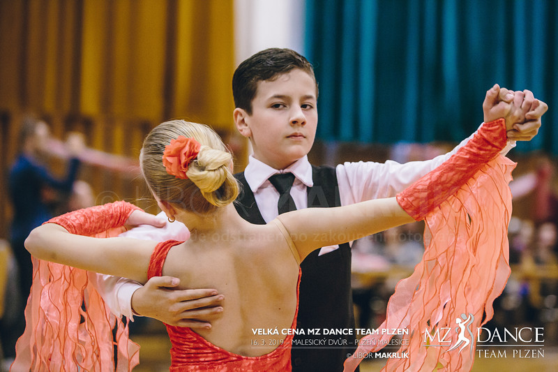 20190316-101612-0526-velka-cena-mz-dance-team-plzen