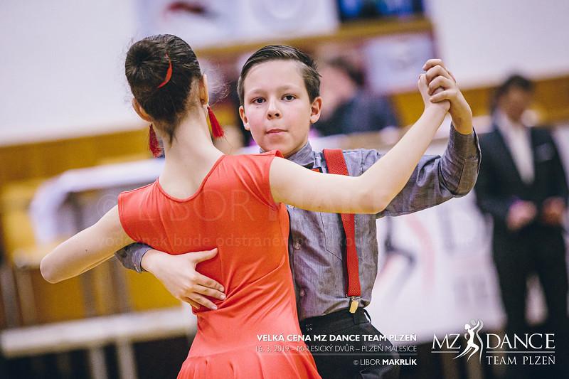 20190316-110011-0856-velka-cena-mz-dance-team-plzen.jpg
