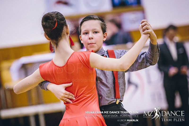 20190316-110011-0856-velka-cena-mz-dance-team-plzen