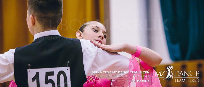 20190316-110915-0934-velka-cena-mz-dance-team-plzen