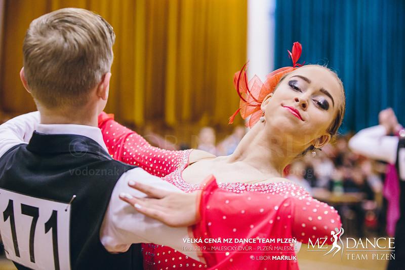 20190316-111922-1023-velka-cena-mz-dance-team-plzen