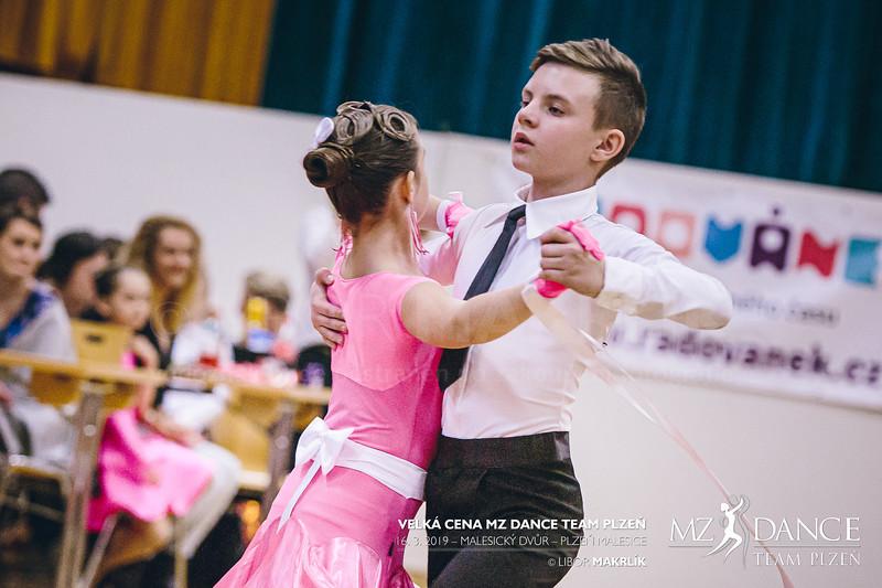 20190316-110926-0940-velka-cena-mz-dance-team-plzen.jpg