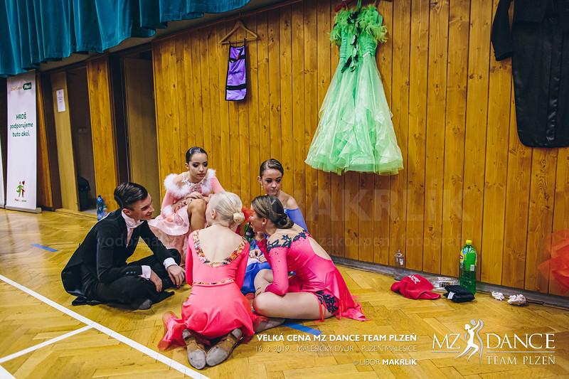 20190316-123013-1445-velka-cena-mz-dance-team-plzen.jpg