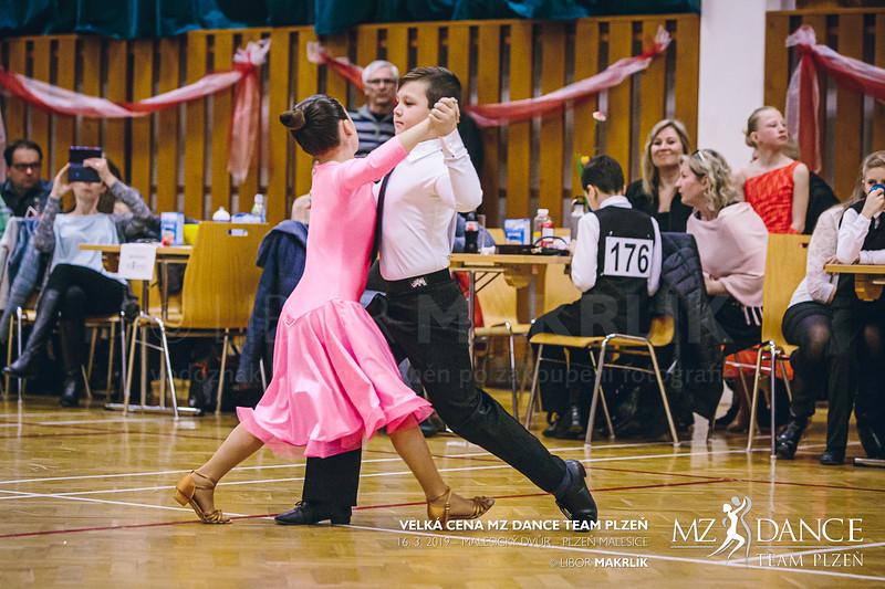 20190316-105839-0839-velka-cena-mz-dance-team-plzen.jpg