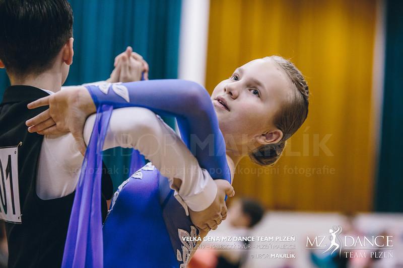 20190316-094337-0243-velka-cena-mz-dance-team-plzen.jpg