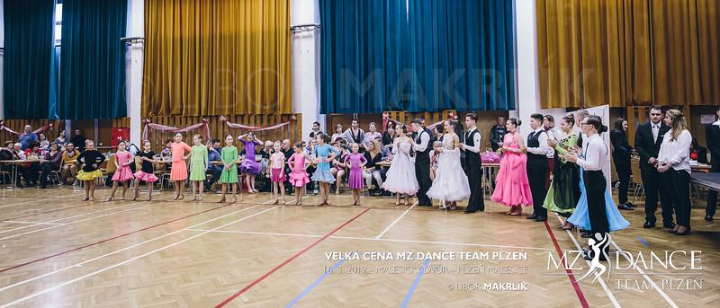 20190316-122307-1404-velka-cena-mz-dance-team-plzen