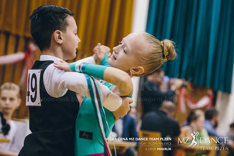 20190316-094836-0297-velka-cena-mz-dance-team-plzen.jpg