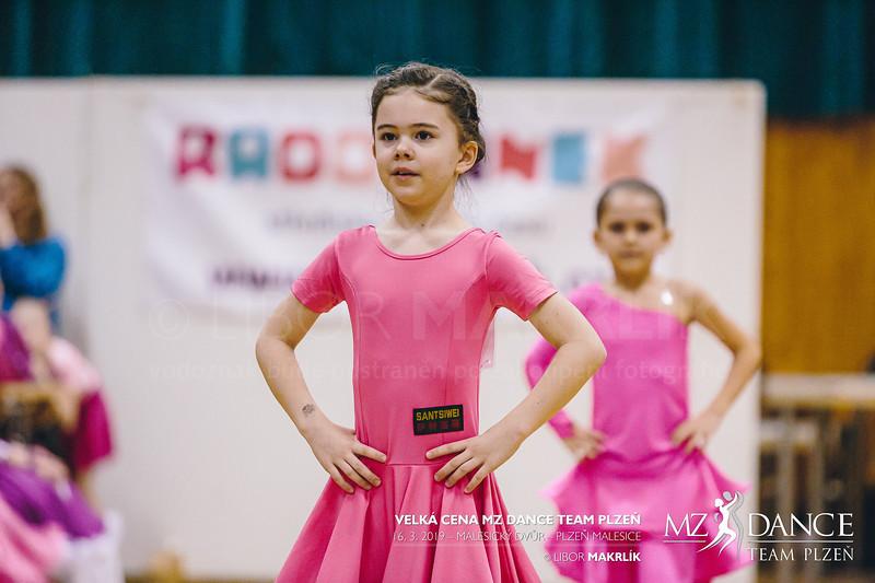 20190316-095417-0377-velka-cena-mz-dance-team-plzen.jpg