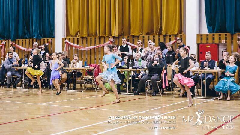 20190316-092957-0106-velka-cena-mz-dance-team-plzen.jpg