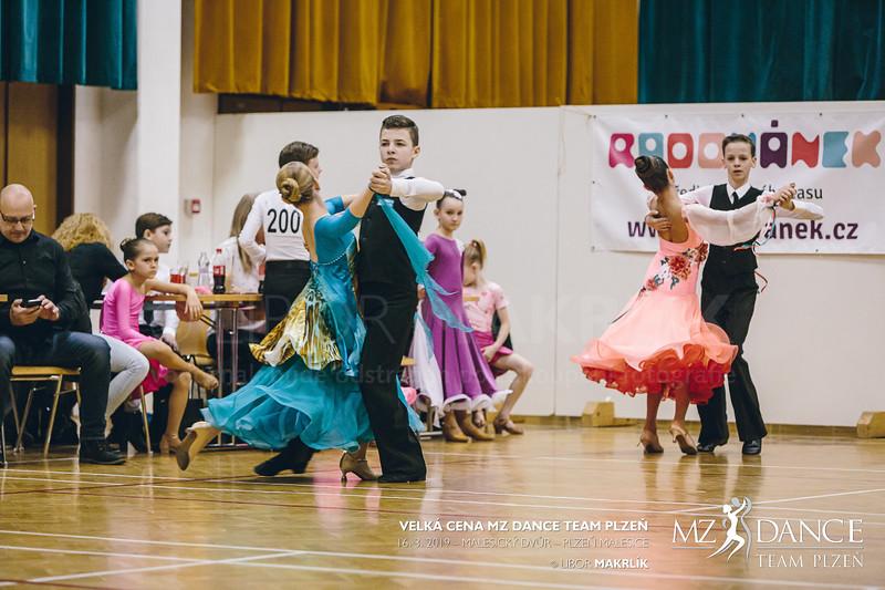 20190316-094441-0262-velka-cena-mz-dance-team-plzen.jpg