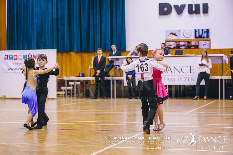 20190316-103053-0660-velka-cena-mz-dance-team-plzen.jpg